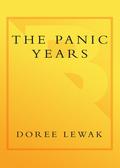 The Panic Years 9780767927789