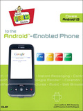 Web Geek's Guide to the Android-Enabled Phone 9780768691900