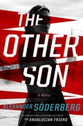 The Other Son 9780770436094