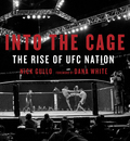 Into the Cage 9780771036538