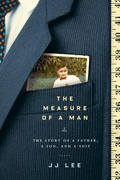 The Measure of a Man 9780771046490