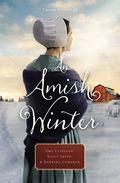 An Amish Winter 9780785219668