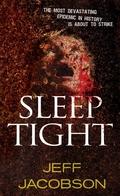 Sleep Tight 9780786030798