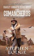 The Comancheros 9780786033942