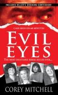 Evil Eyes 9780786037803