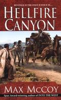 Hellfire Canyon 9780786038459