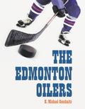 The Edmonton Oilers 9780786455461