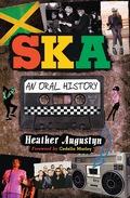 Ska: An Oral History 9780786461974