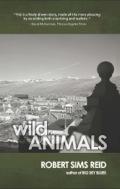 Wild Animals 9780786753239