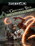 The Grieving Tree 9780786956647