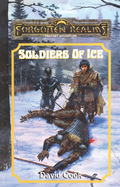 Soldiers of Ice 9780786964031
