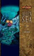 The Alien Sea 9780786964789