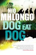 Dog Eat Dog 9780795703614