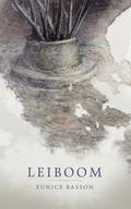 Leiboom - Eunice Basson