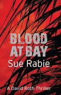Blood at Bay 9780798153775