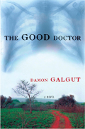 The Good Doctor 9780802191496