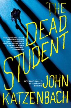 The Dead Student