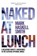 Naked at Lunch 9780802191786