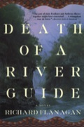 Death of a River Guide 9780802191984