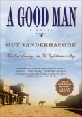 A Good Man 9780802194824