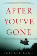 After You've Gone 9780802197245