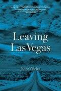 Leaving Las Vegas 9780802197290