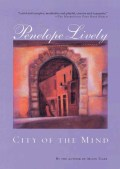 City of the Mind 9780802197399