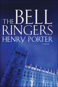 The Bell Ringers 9780802197955
