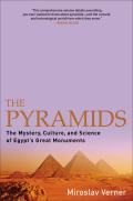The Pyramids 9780802198631