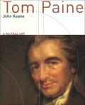 Tom Paine 9780802199539