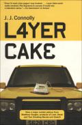 Layer Cake 9780802199720