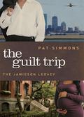 Guilt Trip 9780802481498
