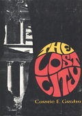 The Lost City 9780802492777