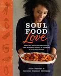 Soul Food Love 9780804137942