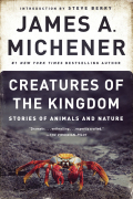 Creatures of the Kingdom 9780804151375