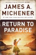 Return to Paradise 9780804151467