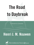 The Road to Daybreak 9780804152112