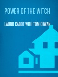Power of the Witch 9780804152211