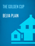 The Golden Cup 9780804152532