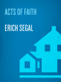 Acts of Faith 9780804153201