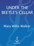 Under the Beetle's Cellar 9780804154048