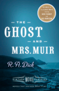 The Ghost and Mrs. Muir 9780804173490