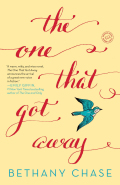 The One That Got Away 9780804179430