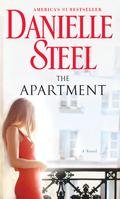 The Apartment 9780804179676