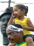 Legacies of Race 9780804776264