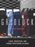 Gridlock 9780804777506