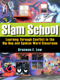 Slam School 9780804777537
