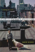 The Manhattan Project 9780804794367
