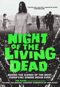 Night Of The Living Dead 9780806534312