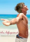 The Lifeguard 9780807592878